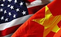 Phó Tổng thống Hoa Kỳ Kamala Harris thăm Việt Nam: Làm sâu sắc hơn quan hệ đối tác toàn diện Việt Nam-Hoa Kỳ