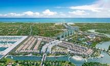 Mạch nguồn thịnh vượng của các thành phố bên sông
