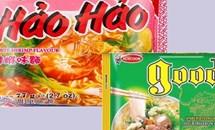 Yêu cầu Acecook Việt Nam làm rõ việc sử dụng Ethylen Oxide trong khử khuẩn nguyên liệu