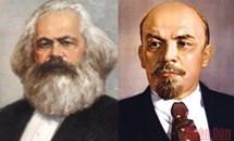 Bài viết góp phần khẳng định ý nghĩa, sức sống trường tồn của chủ nghĩa Mác - Lênin trong thời đại ngày nay