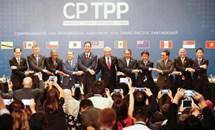 Quan điểm mới về xây dựng nền kinh tế Việt Nam độc lập, tự chủ trong Văn kiện Đại hội XIII của Đảng