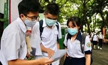 Bao phủ BHYT học sinh, sinh viên góp phần thực hiện BHYT toàn dân