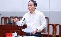 Nâng cao hiệu quả giám sát việc giải quyết khiếu nại, tố cáo của công dân gửi đến Quốc hội