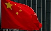 Chúc mừng nhân kỷ niệm 72 năm thành lập nước Cộng hòa nhân dân Trung Hoa