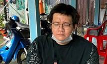 Bộ Công an tiến hành bắt giữ lập trình viên Nhâm Hoàng Khang