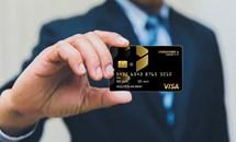 ABBANK ra mắt dòng thẻ tín dụng ưu tiên kèm nhiều tiện ích trọn đời hấp dẫn