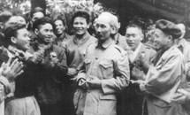 Liêm chính - Phẩm chất quan trọng hàng đầu của người cán bộ, đảng viên theo gương Chủ tịch Hồ Chí Minh