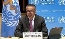 WHO nêu 10 khuyến nghị giúp tối ưu lợi ích y tế từ chống biến đổi khí hậu