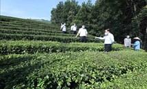 Xây thế hệ người nông dân mới, xứng đáng là 'chủ thể' của nông thôn mới
