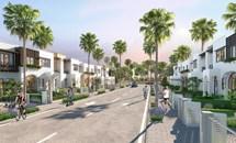 An cư dài lâu, đầu tư linh hoạt với Ocean Residence - NovaWorld Phan Thiet