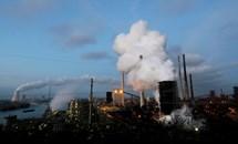 Liên hợp quốc cảnh báo chệch mục tiêu kiểm soát mức tăng nhiệt độ