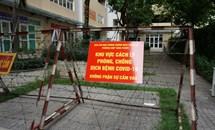 TP Hồ Chí Minh thay đổi cách xử lý F0 khi phát hiện trong cộng đồng, doanh nghiệp