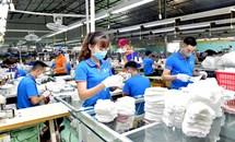 Nghị quyết 128/NQ-CP: 'Cởi trói' tinh thần, thúc đẩy khôi phục kinh tế