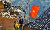 Văn hóa - điều kiện quan trọng để phát triển bền vững