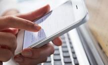 Khuyến cáo người tiêu dùng cẩn trọng với chiêu thức giả mạo tin nhắn thương hiệu