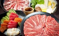Cách nhận biết thịt bò Wagyu chính hiệu Nhật Bản