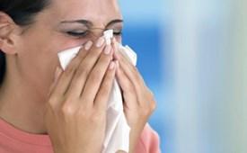 Dấu hiệu gan của bạn đang chứa đầy chất độc