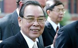 """Vì sao ông Phan Văn Khải được mệnh danh """"Thủ tướng nói ít làm nhiều"""""""