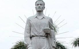 Đồng chí Nguyễn Đức Cảnh - Người hiện thực hóa tư tưởng của lãnh tụ Nguyễn Ái Quốc về công hội