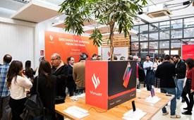 Vsmart chính thức phân phối tại thị trường Tây Ban Nha