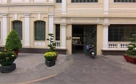 Sở Nội vụ TP.HCM yêu cầu Sở LĐ-TB&XH báo cáo, giải trình về trường hợp của ông Lê Minh Tấn - Giám đốc Sở