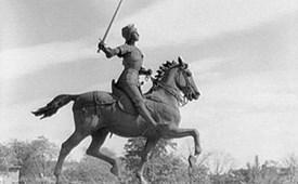 7 nữ chiến binh nổi bật trong lịch sử thế giới từ cổ chí kim