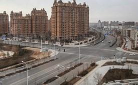 Trung Quốc có tới 65 triệu căn hộ bỏ không, đủ chỗ ở cho cả nước Pháp