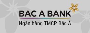 Ngân hàng Bắc Á