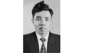 Đồng chí Lương Khánh Thiện - Một trong những người chiến sỹ cộng sản đầu tiên của thành phố Hải Phòng