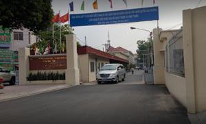 """Bài học chậm trễ cấp """"sổ đỏ"""" tại quận Bình Tân: Cần triệt tiêu """"con virus trì trệ"""" ảnh hưởng đến người dân"""