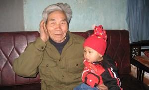 Tân học tinh hoa với chuyện đời: Hồi ức tuổi già