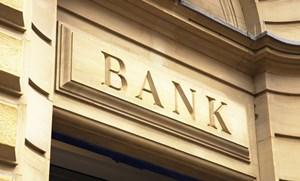 Tham nhũng trong ngành Ngân hàng ảnh hưởng đến nền kinh tế toàn cầu