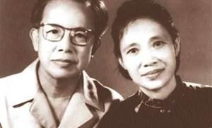 Những đóng góp của đồng chí Lê Quang Đạo đối với MTTQ Việt Nam và sự nghiệp đại đoàn kết toàn dân tộc