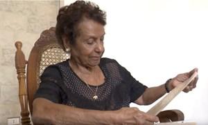 Vĩnh biệt Nhà báo Cuba Marta Rojas, người bạn thân thiết của nhân dân Việt Nam
