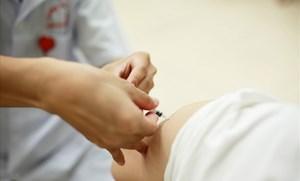 Làm rõ đường dây tiêm vaccine có thu phí ở TP. Hồ Chí Minh