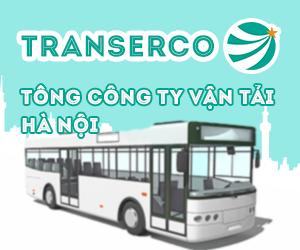 Tổng công ty xe khách Hà Nội