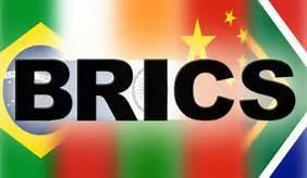 Hội nghị thượng đỉnh BRICS lần thứ 9: Tham vọng và hiện thực