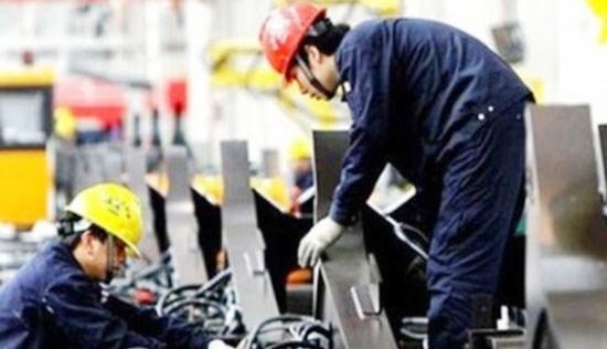 Đẩy mạnh các giải pháp hỗ trợ doanh nghiệp, thúc đẩy phát triển sản xuất kinh doanh