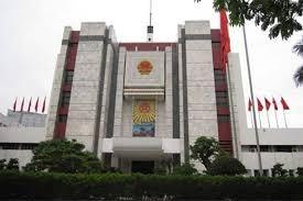 Phó Chủ tịch Hà Nội Nguyễn Quốc Hùng chỉ đạo giải quyết vụ 8 năm mất đất làm đường không được tái định cư