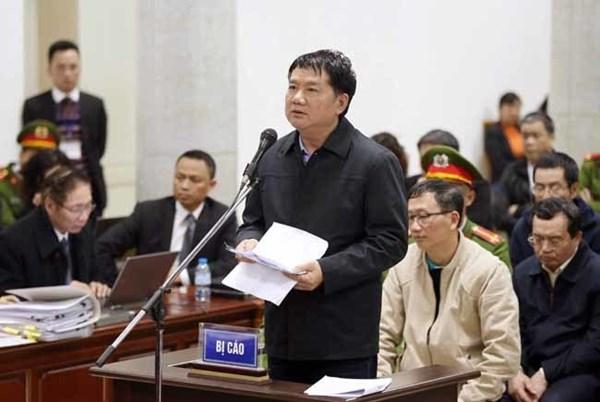 Vai trò của Ban Chỉ đạo Trung ương về Phòng, chống tham nhũng tại Việt Nam