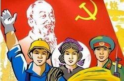 Liên minh công nhân  - nông dân - trí thức trong thực hiện Nghị quyết số 26 - NQ/TW về nông nghiệp, nông dân, nông thôn