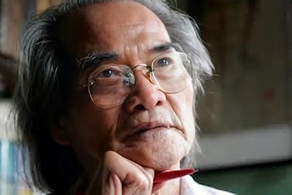 Sơn Tùng, nhà văn anh hùng